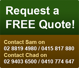 contact_free
