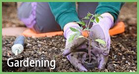 gardening_banner