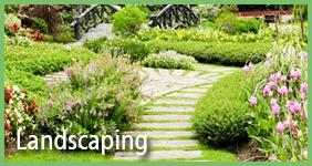 landscaping_banner